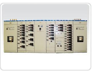 5,馈线柜和电动机控制柜设有专用的电缆隔室,功能单元室与电缆隔